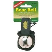 Coghlans Bear Bell W/Silencer