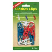 Coghlans Clothes Clips