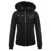 Colmar Everest Ski Jacket (Women's)