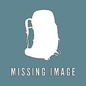 Columbia Kids Benton Springs Fleece - Closeout