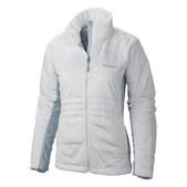 Columbia Lush Plush Womens Jacket