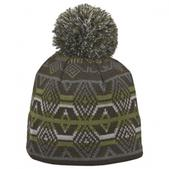 Columbia Mens Headwall III Beanie