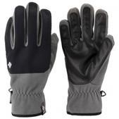 Columbia Men`s Timber Tech Glove (GRILL, M)