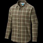 Columbia Men's Vapor Ridge III Shirt
