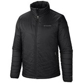 Columbia Mighty Lite Mens Jacket