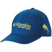 Columbia PFG Mesh Pique Hat