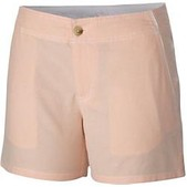 Columbia PFG Solar Fade Short - New