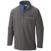 Columbia Sportswear PFG Harborside Fleece Pullover Jacket for Men