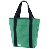 Columbia Sportswear Tried and True Tote Bag for Women