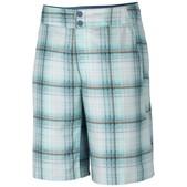 Columbia Sportswear Waterton Shorts - UPF 30 (For Men)