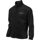 Columbia Steens Mountain Full Zip Fleece 2.0 - Sale