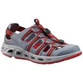 Columbia Supervent II Mens Watershoes
