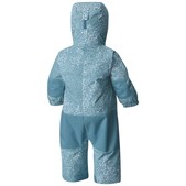 Columbia Toddlers' Hot-Tot Suit