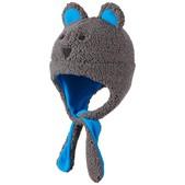 Columbia Toddler's Tiny Bear Hat