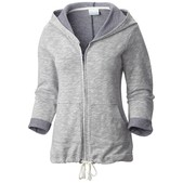 Columbia Wear It Everywhere Womens Hoodie