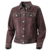 Columbia Women`s Columbia Blues Jacket