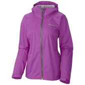 Columbia Women's Evapouration Jacket - Discontinued Pricing