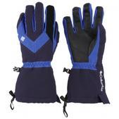 Columbia Women's Ice Maiden Softshell Glove