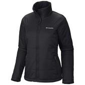 Columbia Women's Lhotse Interchange Jacket