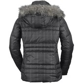 Columbia Women's Mercury Maven IV Jacket Extended Sizes