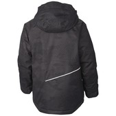 Columbia Youth Boy`s Evo Fly Jacket