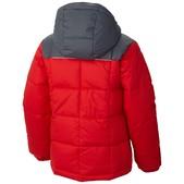 Columbia Youth Boys' Gyroslope Jacket