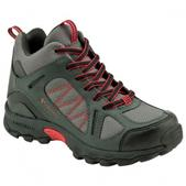 Columbia Youth Switchback Mid Omni-Tech