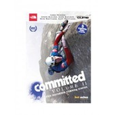 Committed Volume 2 (Hot Aches Productions)