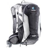 Compact EXP 12 w/ 3L Reservoir Biking Backpack