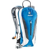Compact Lite 2L Backpack with Reservoir