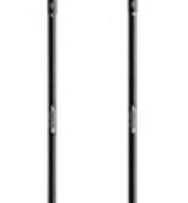 Compactor Poles