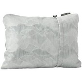 Compressible Pillow--Small