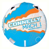 Connelly Mach 1 Towable Tube 2017