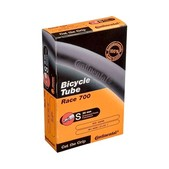 Continental 700x18/25c 36mm Light Pv Inner Tube