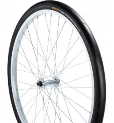Continental Sport Contact Tire - 26 x 1.6
