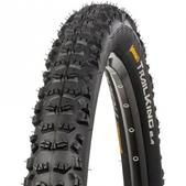 Continental Trail King 26 Protect Tire - 26 x 2.2 / 26 x 2.4