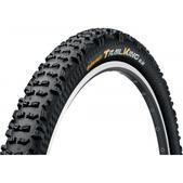 Continental Trail King Mountain Bike Tire - 27.5 x 2.2