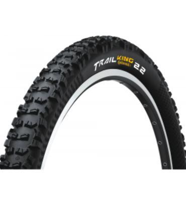 Continental Trail King Tire - 26 x 2.2
