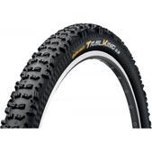 Continental Trail King Tire - 27.5 x 2.2 / 27.5 x 2.4