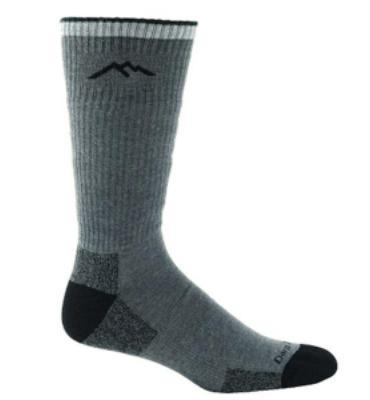 Coolmax Boot Sock Cushion
