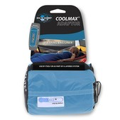 Coolmax Travel Liner