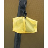Cord Stuffsacks - 5 Bag Pack