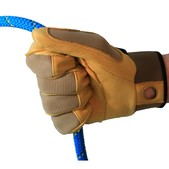 Cordex Lightweight Belay Gloves