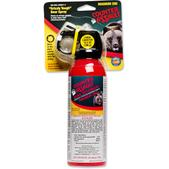 Counter Assault Bear Deterrent Spray - 10.2 oz.