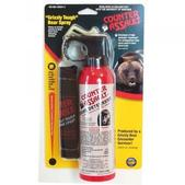 Counter Assault Bear Deterrent W/Strap 8.1oz CA-12H/SB