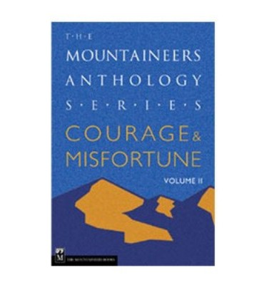 Courage And Misfortune Vol 2