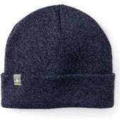 Cozy Cabin Beanie Hat