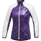 Craft - Performance Run Featherlight Jacket Womens