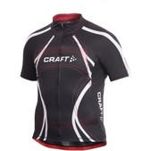 Craft - Performance Tour Jersey Mens