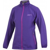 Craft - Women's AXC Entry Jacket